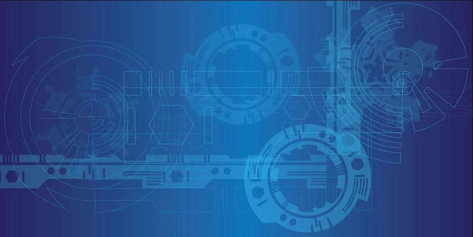 Backdoor-Fails, die zeigen, wie wichtig IT Sicherheit ist