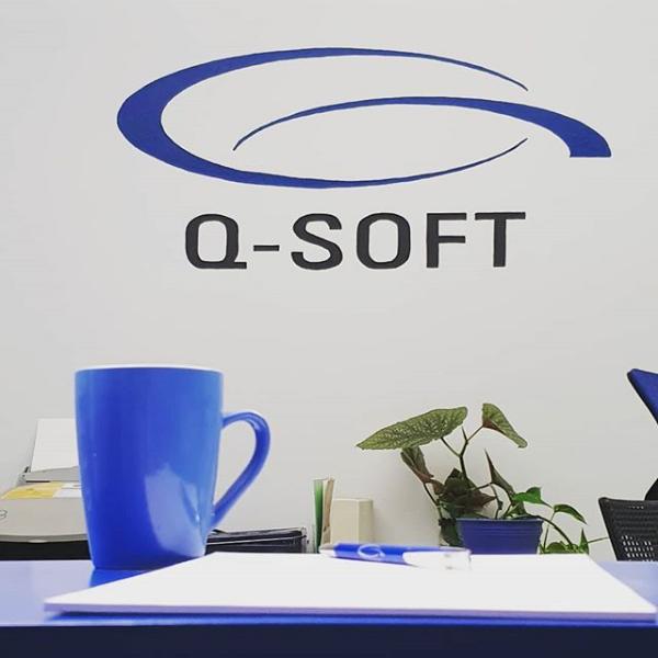Screenshot_2020-02-03 Q-SOFT GmbH ( qsoft_gmbh) • Instagram-Fotos und -Videos(2)