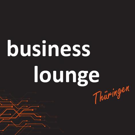Rückblick business lounge Thüringen 2020